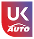 FORUM UKAUTO IMPORTATION VOITURE ANGLAISE IMPORT RHD ET VOITURE OCCASION ANGLETERRE